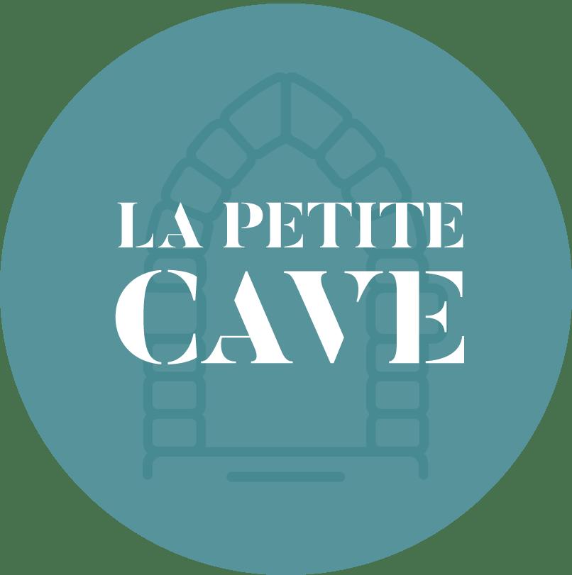 La Petite Cave - Faire votre fromage maison - Votre blog passion fromage