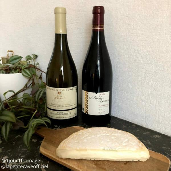 vin-reblochon