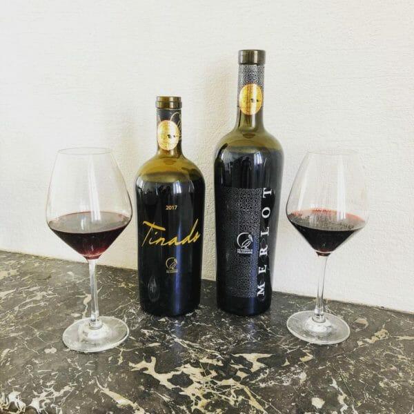 Vins Provençal des Vignerons de Pelissanne